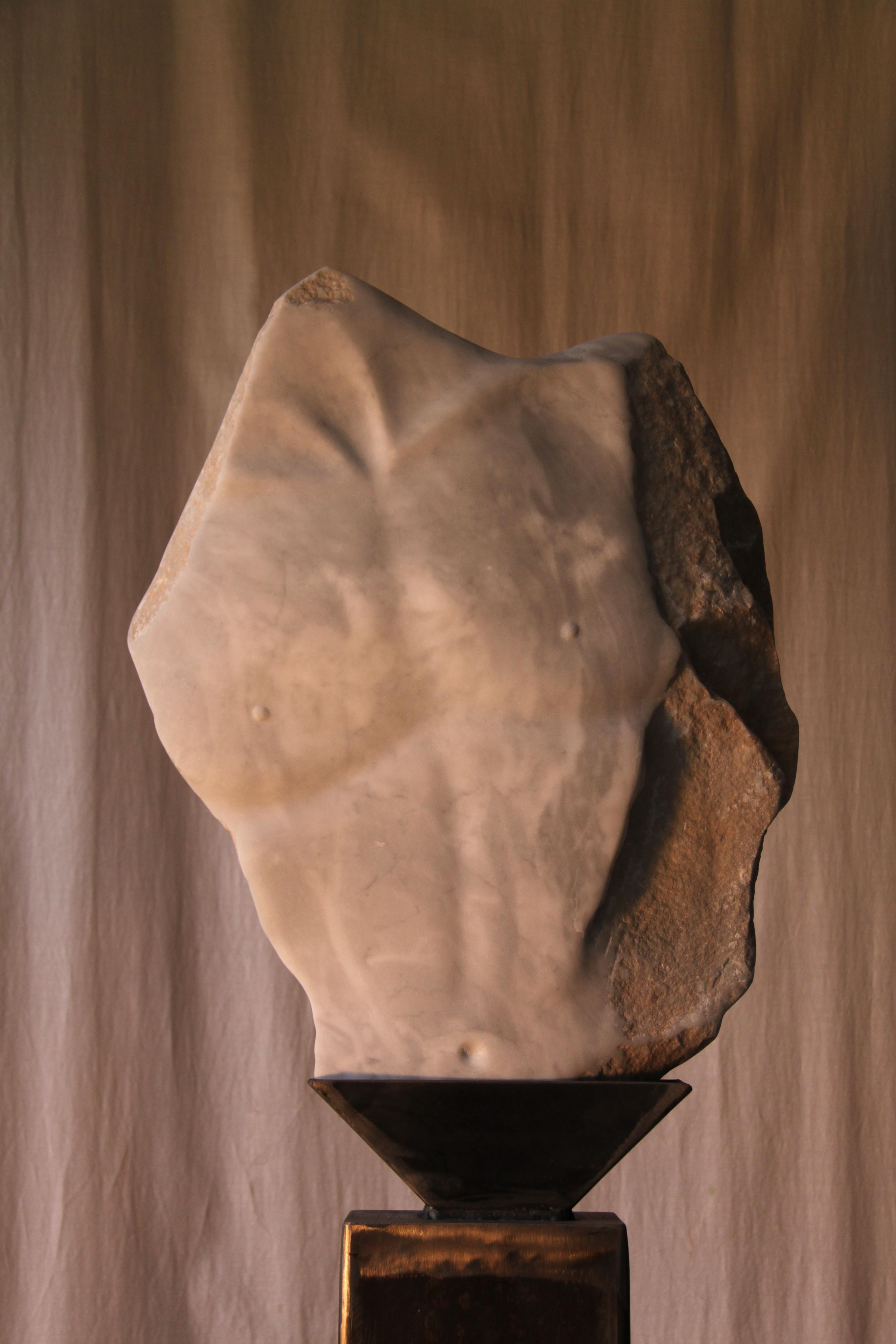bardiglio imperiale marmer