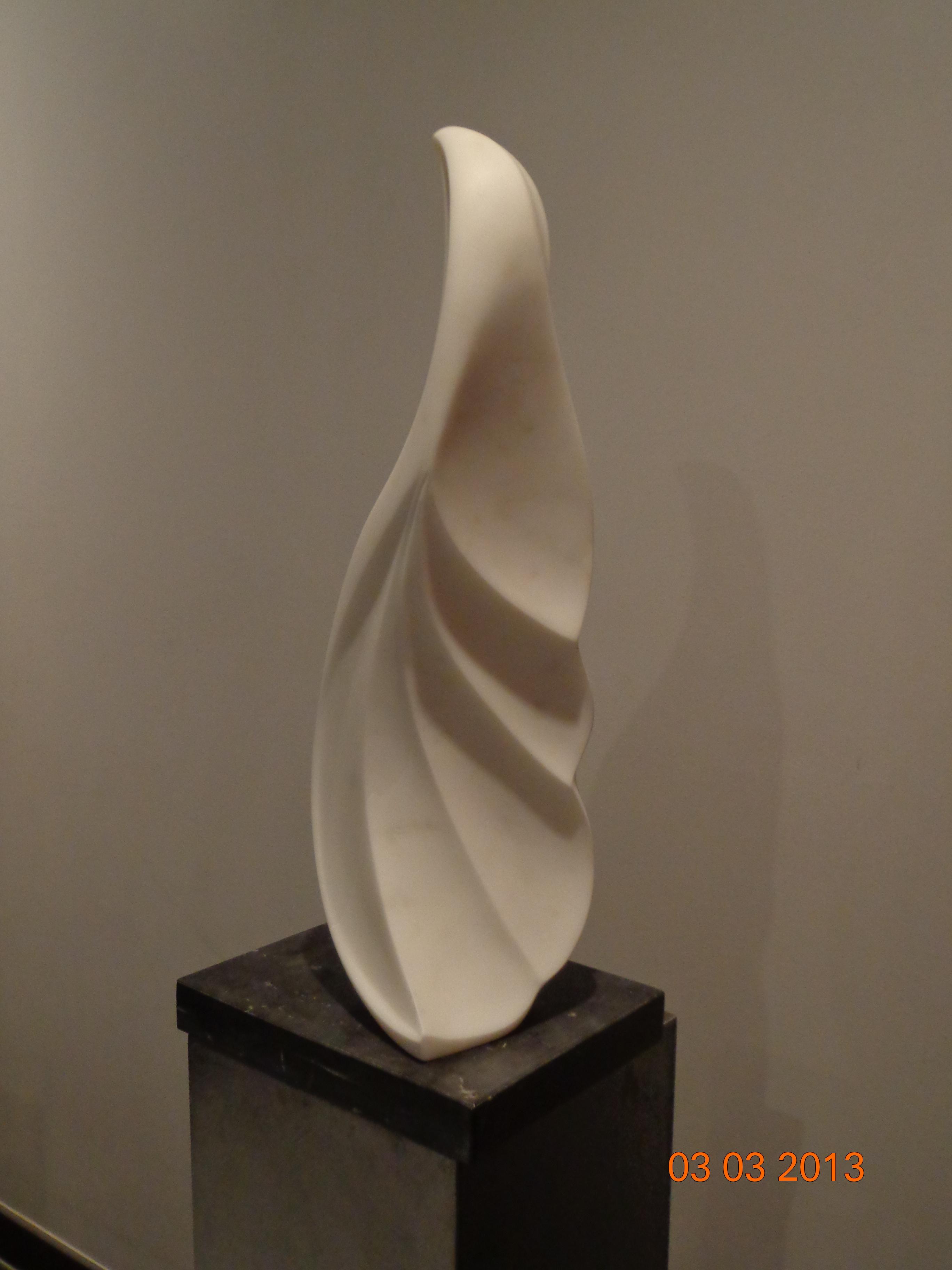statuario marmer